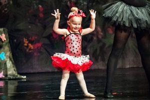 Dance Classes Lessons Ballet Tap Jazz Hip Hop Contemporary Toddler Vancouver WA