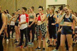 Jazz-Fusion-at-DanceWorks-Performing-Arts