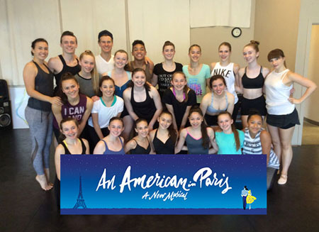 An-American-In-Paris-Master-Class-at-DanceWorks-Performing-Arts