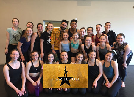 Hamilton-Master-Class-at-DanceWorks-Performing-Arts