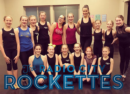 Rockettes-Master-Class-at-DanceWorks-Performing-Arts
