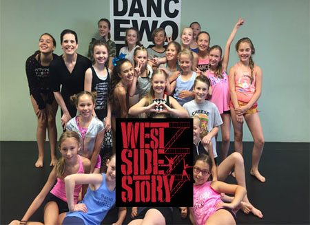 West-Side-Story-Master-Class-at-DanceWorks-Performing-Arts
