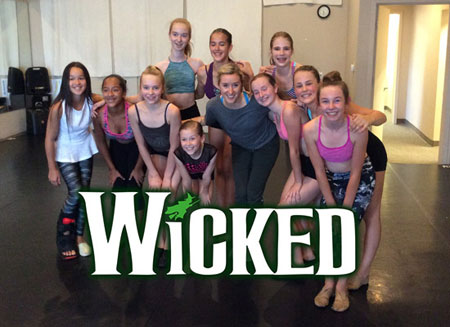 Wicked-Master-Class-at-DanceWorks-Performing-Arts